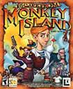 Monkey Island 4